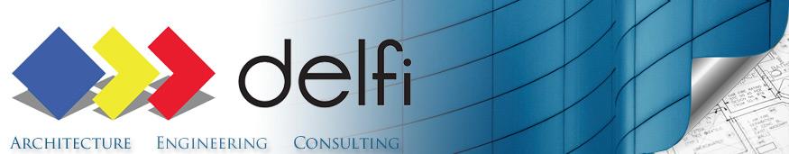 delfi banner
